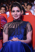 Samantha photos at rabhasa music-thumbnail-13