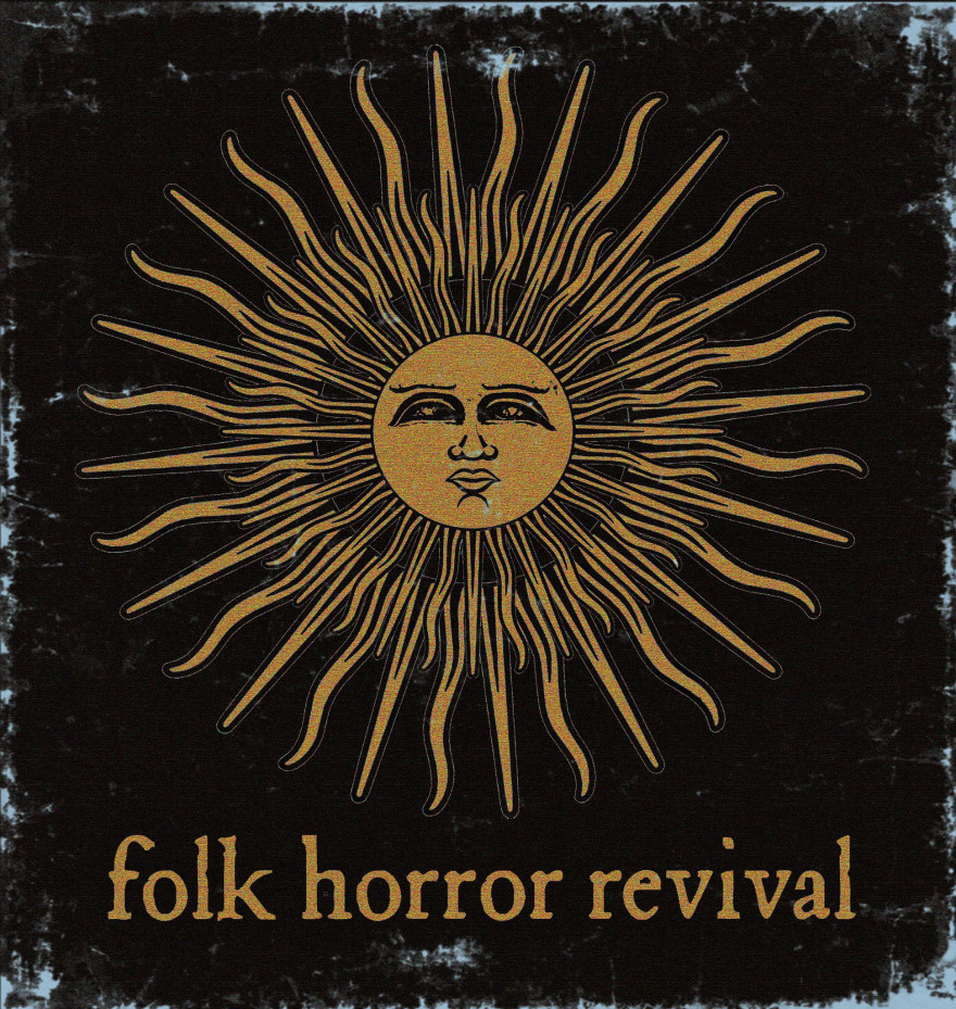Folk Horror Revival