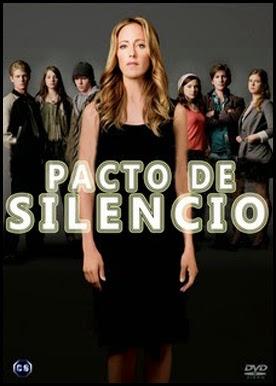 Download Pacto de Silêncio - Dublado