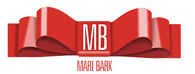 Blog da Mari bark