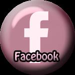 FACEBOOK: DesignByNettis
