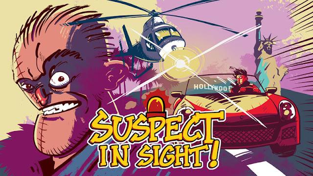 [Juego Android] Suspect In Sight [Dropbox] Portada+Descargar+Suspect+In+Sight!+v1.0+.apk+1.0+APK+Pro+Full+Premium+Persecuci%C3%B3n+Tablet+M%C3%B3vil+Android+apkingdom+Download+Zippyshare+MEGA+Helic%C3%B3pteros