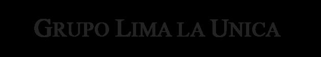limalaunica.org