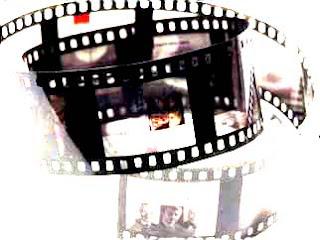 Jadwal Film Bioskop Indonesia Terbaru Terlengkap