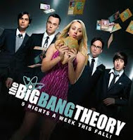 >Assistir The Big Bang Theory 5×20 Online