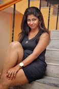 Geethanjali photos at kothaga rekkalochena audio launch-thumbnail-10
