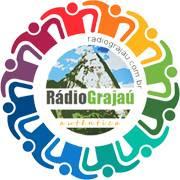 Rádio Grajaú - Autêntica