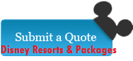 Get a FREE Resort/Parks Quote Now