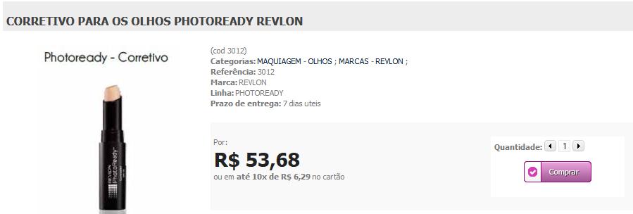 http://www.lindamargarida.com.br/CORRETIVO-PARA-OS-OLHOS-PHOTOREADY-REVLON/prod-1900003/