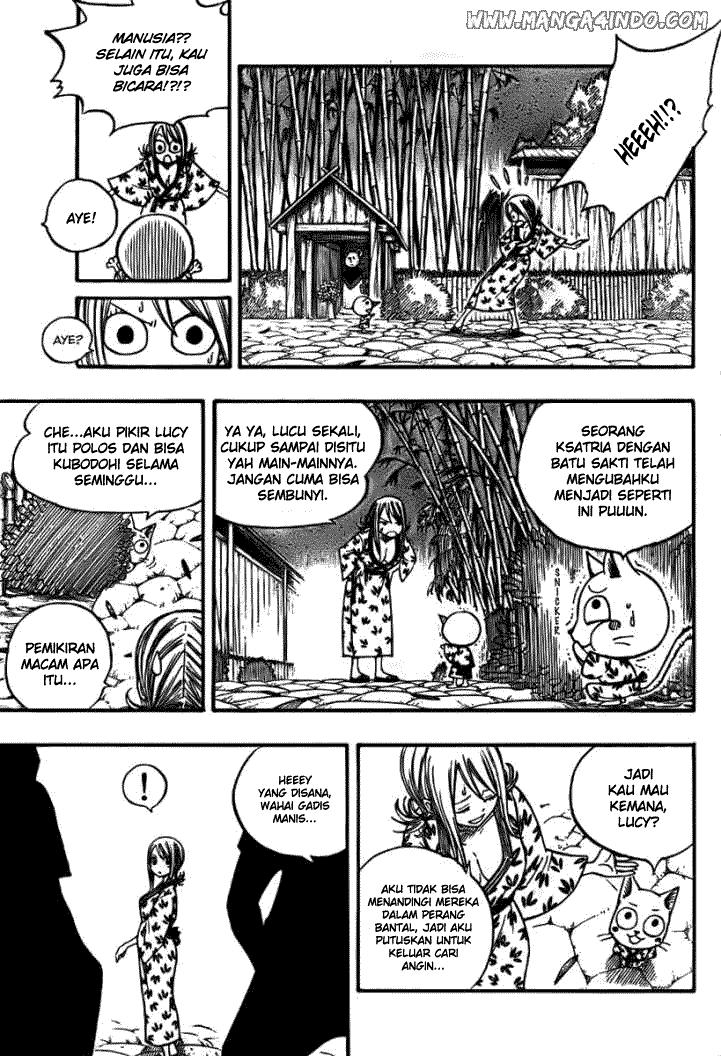 baca komik fairy tail indonesia 71