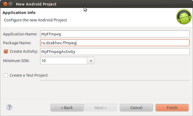 Total Commander for Android  4PDA