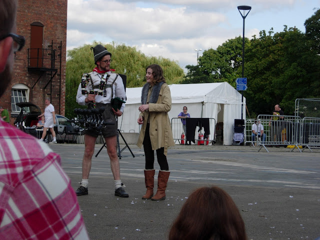 derby feste 2012 via lovebirds vintage