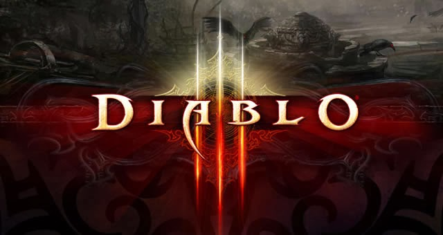 Blizzard's Diablo 3 supports 1080p for Sony's PlayStation 4