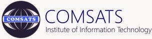 About COMSATS Institute
