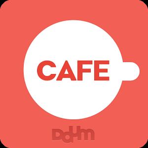 FTISLAND Daum Cafe
