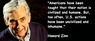Howard-Zinn-Quotes-5.jpg