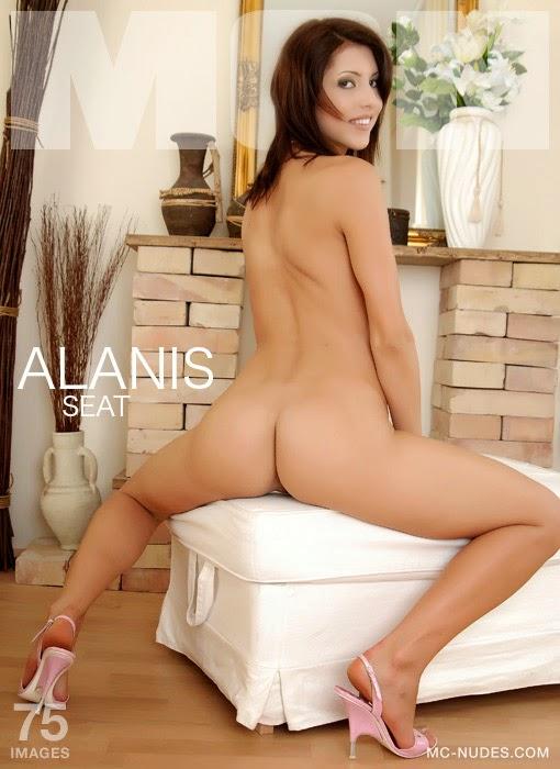 MC-Nudes 2014-12-31 Alanis - Seat 12070