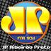 Rádio: Ouvir a Rádio Jovem Pan FM 93,1 da Cidade de Ribeirão Preto - Online ao Vivo