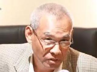 Ketua Polis Negara Tan Sri Musa Hassan.