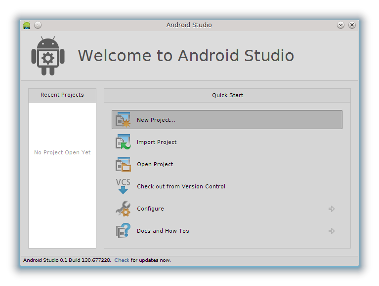 Make Arduino Talk With Android By Bluetooth / ITEAD Studio