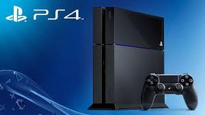Sony Akan Luncurkan PS4 1TB