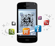 Like many things in business, knowing the rules that govern mobile marketing .