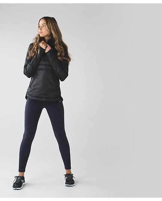 lululemon black-grape-toasty-tech-tights
