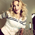 MADONNA HIGHEST PAID CELEBRITY ON FORBES LIST