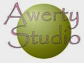 Awerty Studio