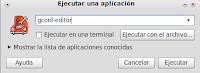 Imagen de hacer varios screenhots automáticamente en Ubuntu 10.04