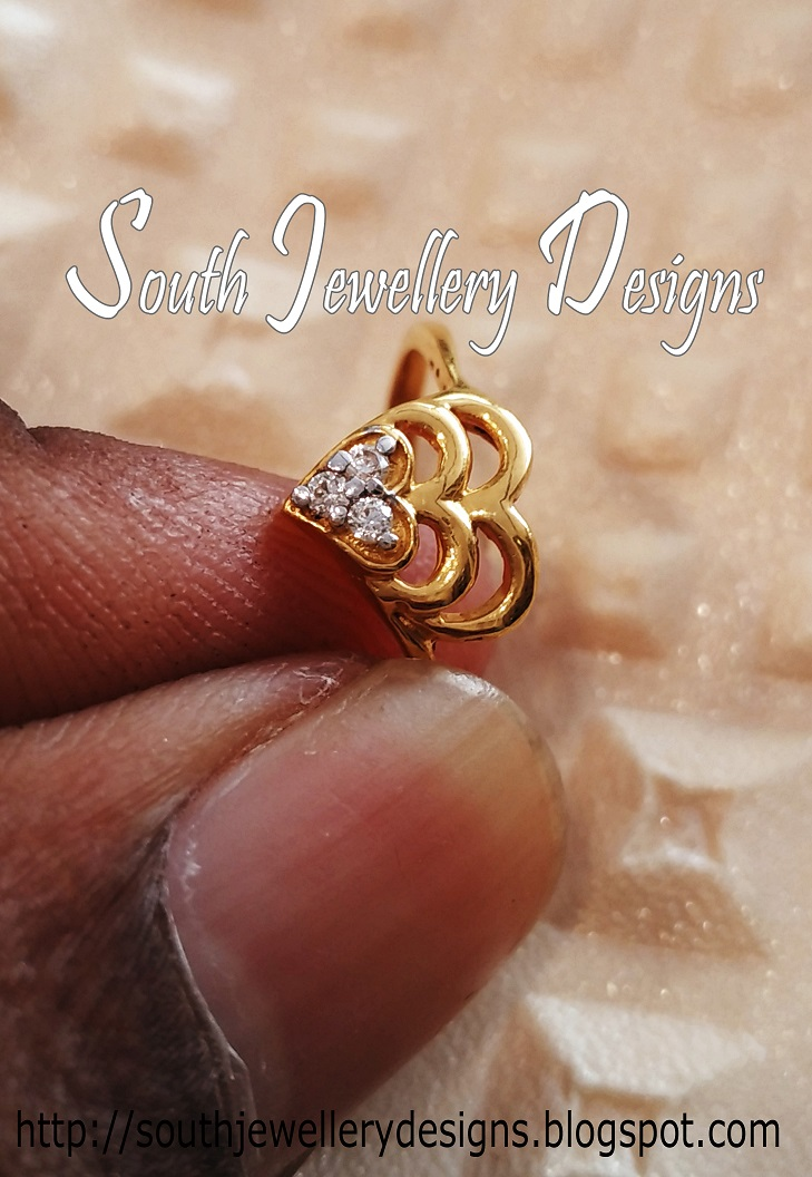 South Jewellery Designs