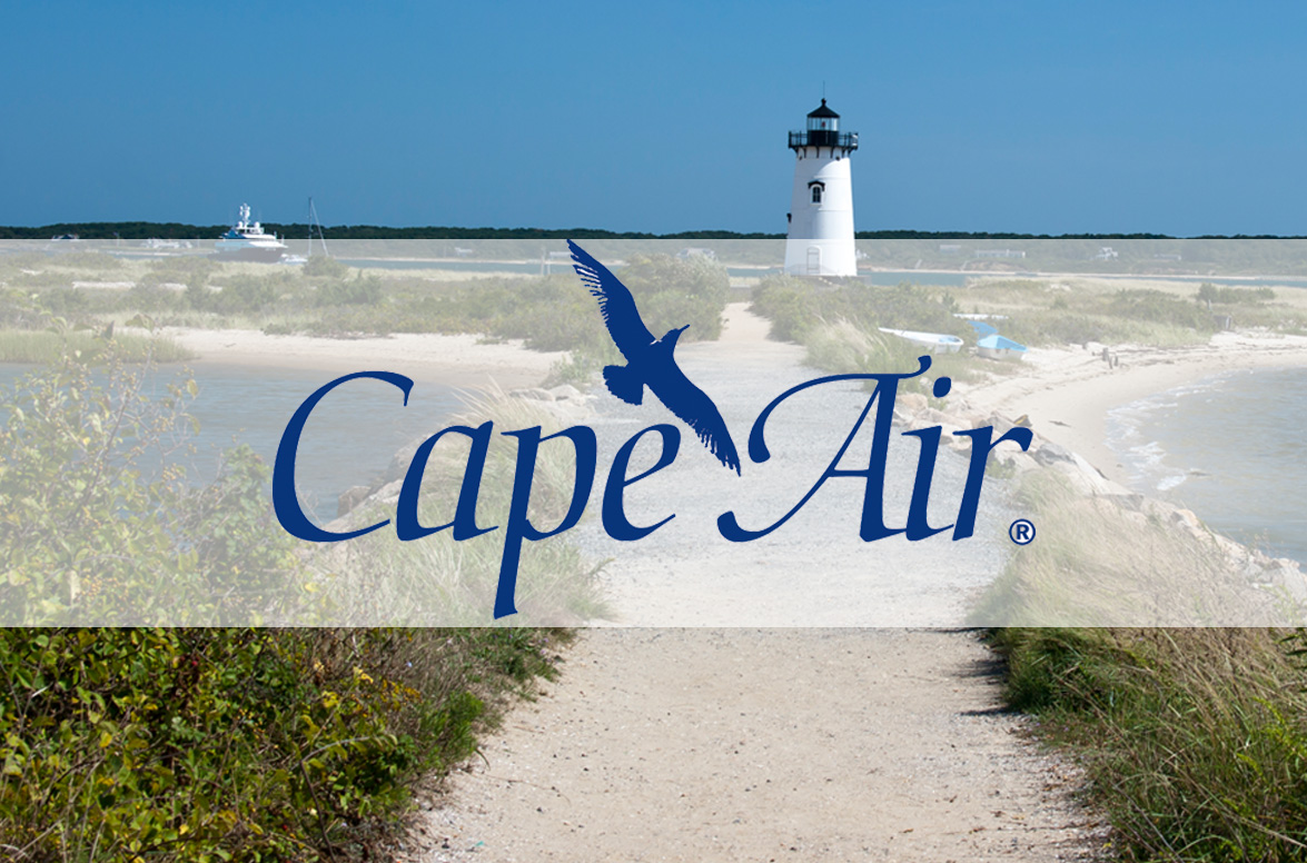 Win A VIP Experience At The Nantucket Wine Festival Courtesy Of Cape Air