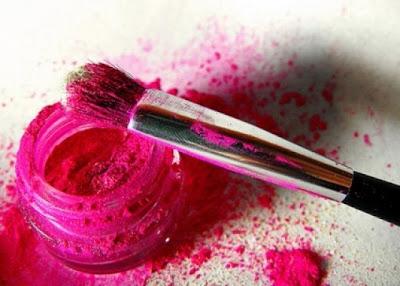 pigmentos maquillaje guapa al instante