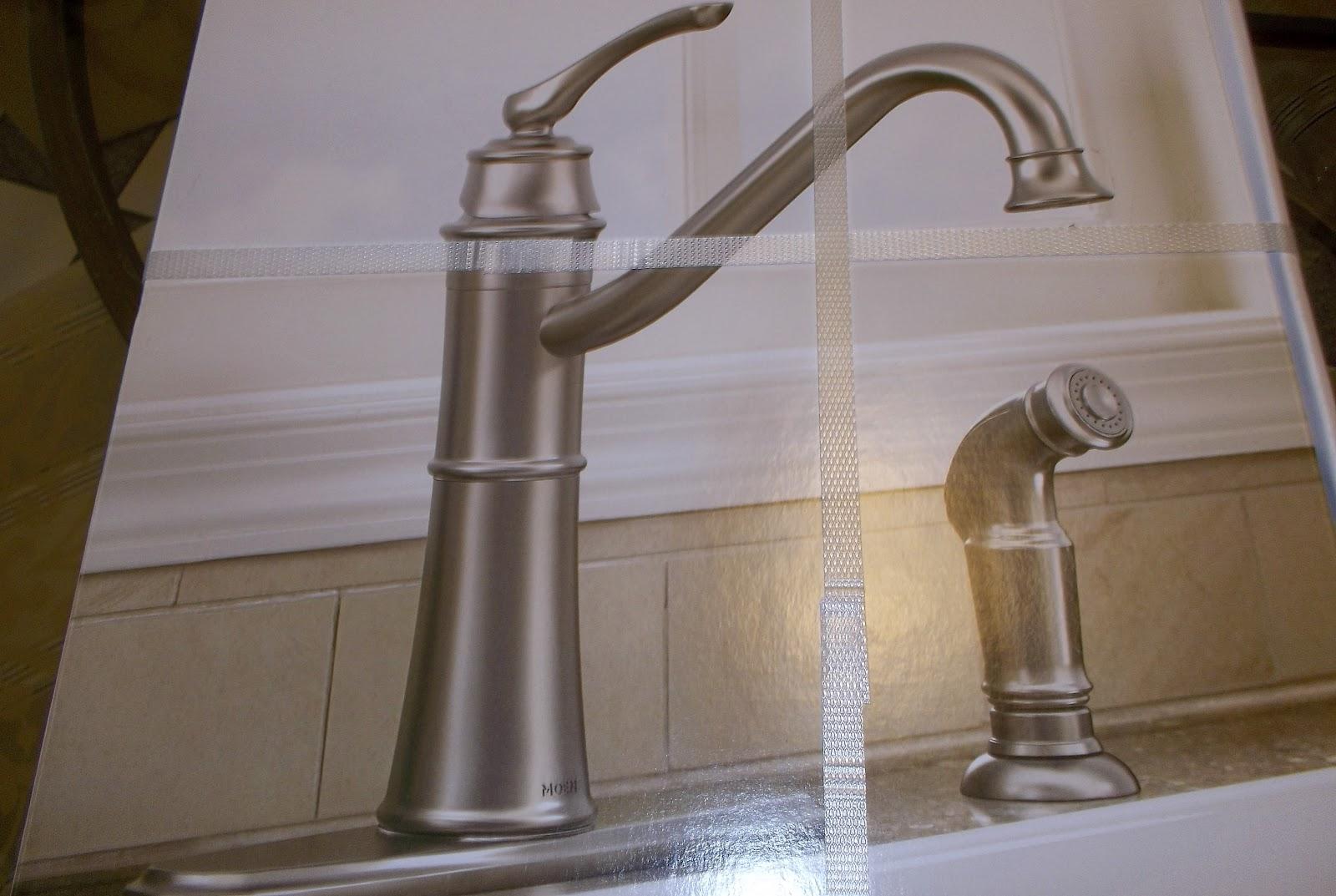 kitchen sink renovation home wendys hat kitchen ideas