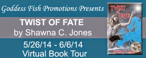 http://goddessfishpromotions.blogspot.com/2014/04/virtual-book-tour-twist-of-fate-by.html?zx=fdc17461f09fbdea