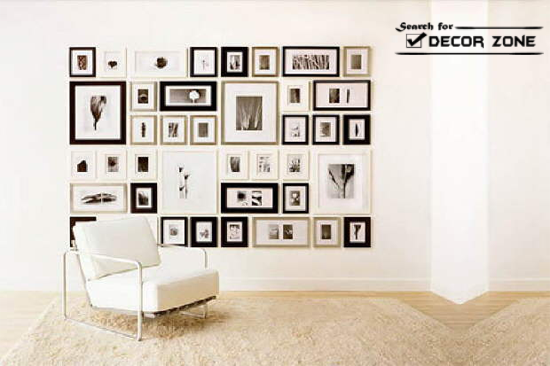 7 office wall decor ideas and options ~ 173749_office decorating ideas wall