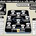 Ferro Carril - Ceibal: El Partido (Apertura 2012)