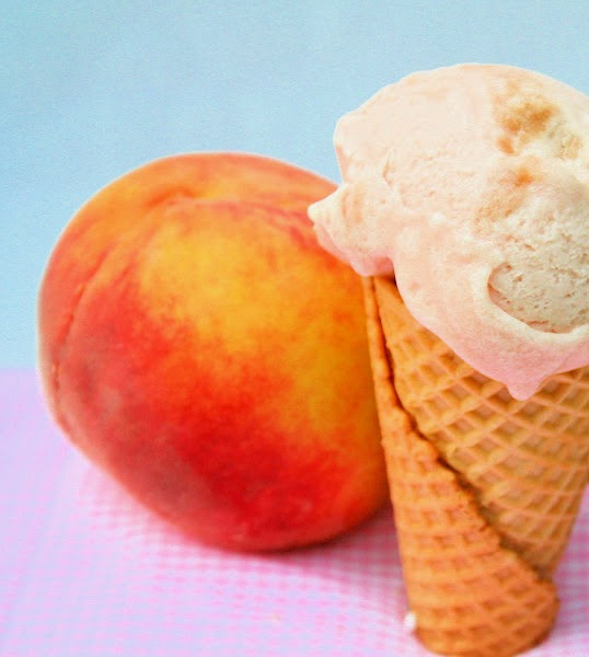 http://www.occasionsonline.com/national-peach-ice-cream-day/