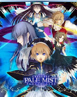 Download Crescent PaleMist