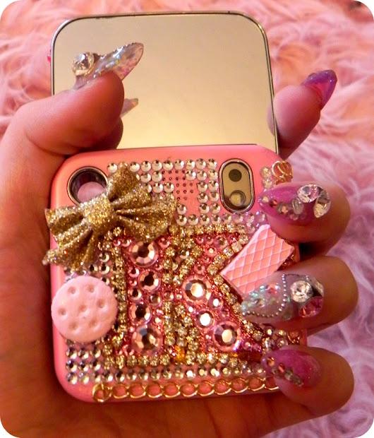 barbie kitai decoden mobile