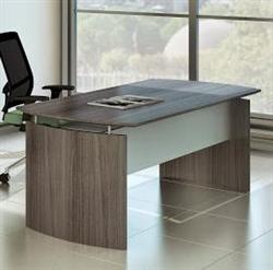 "63"" Medina Desk"