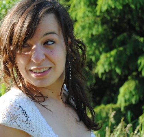 Émilie Plourde