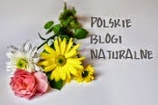 Polskie Blogi Naturalne