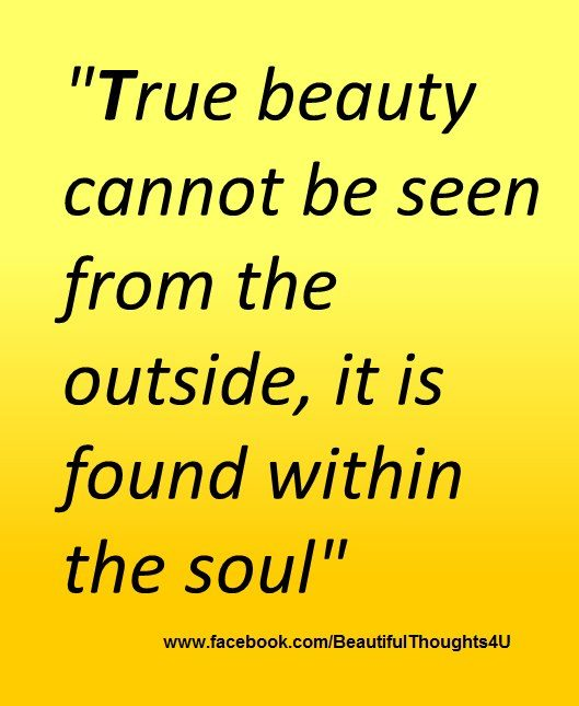 Beautiful Quotes Love And Life