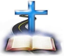 Bible Way Baptist Ministries