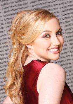 Romance Hairstyles Salon, Long Hairstyle 2013, Hairstyle 2013, New Long Hairstyle 2013, Celebrity Long Romance Hairstyles 2111