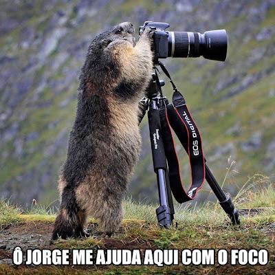 Imagens Engraçadas Facebook