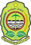 Kabupaten Bantul