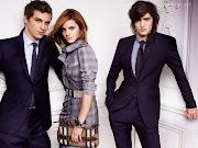 les encanta ir a la moda. fashion glam gosta de cores cidas glamour franl dom adnio da moda