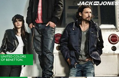 Jack n jones new collection india
